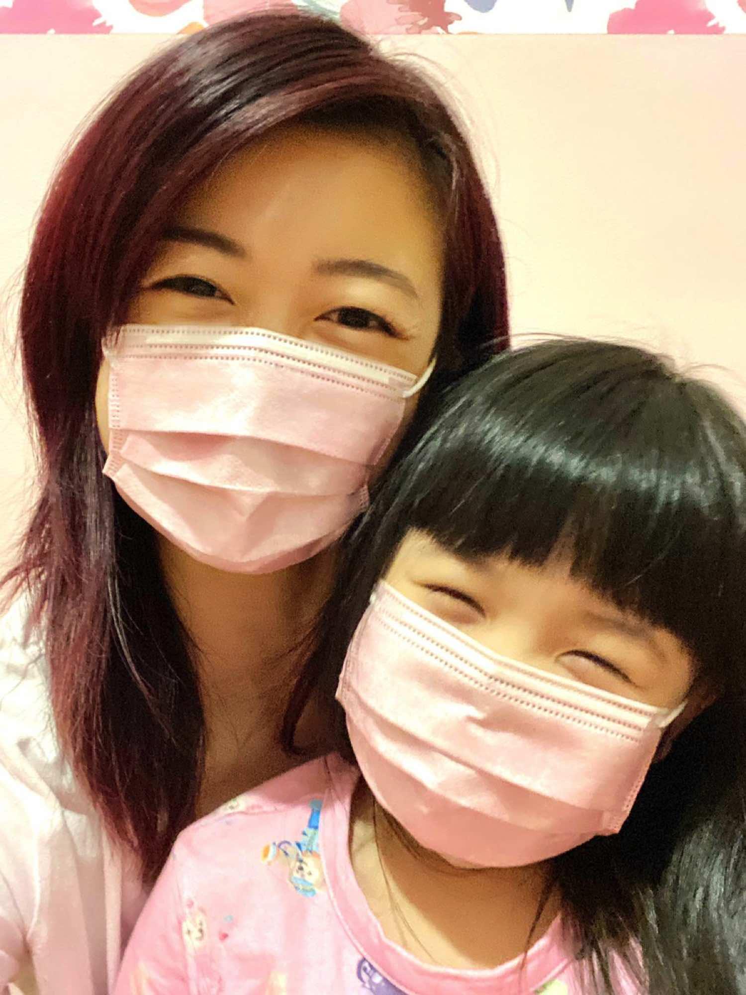 「 Maskology 口罩.學 」全新學童口罩 運動必備 Nanotech 納米口罩