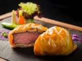 如心艾朗酒店推出 Steak-ation – 讓你隨心所「肉」食住優惠!