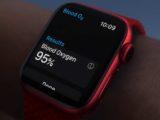 沒有新 iPhone 的日子  全新 Apple Watch Series 6 星期五開賣