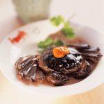米芝蓮星級食府「 夜上海 」推出大閘蟹美饌  配極品太雕皇回味無窮