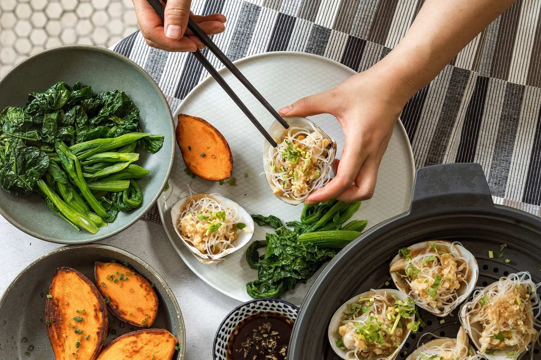 新西蘭貿易發展局 x Eat The Kiwi  期間限定優惠食盡新西蘭