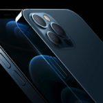新增 Apple ProRAW 專業編輯功能   iPhone 12 Pro / 12 Pro Max 月尾有機