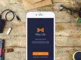 Mezzofy 逆市助零售餐飲業自救 配合「宅經濟」擬引入 whatsapp 電子券