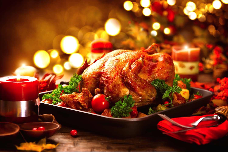 人氣法式烤雞店 La Rotisserie 推出法國直送烤肉  浪漫慶祝聖誕佳節