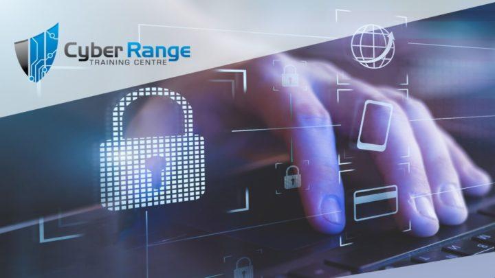 黑客賽復辦 Cyber Range網絡防禦挑戰賽勝方可獲iPhone 12