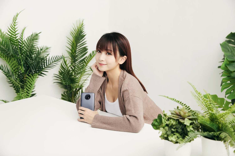 小米 Redmi Note 9T 抵港 支援  5G雙 SIM卡玩盡雙卡高速