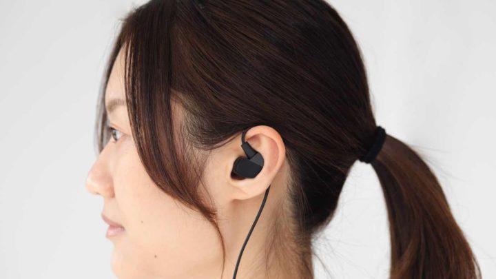 Final 全新 f-Core DU 單元現身  A3000 / A4000 入門價玩盡高音質耳機