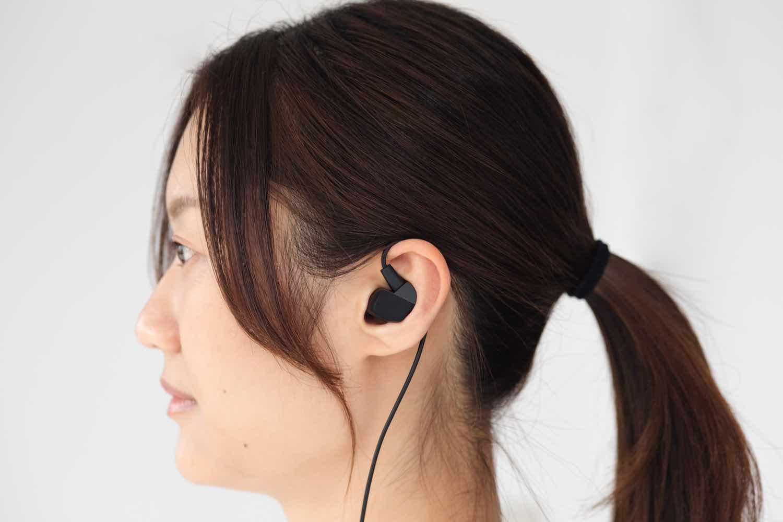 全新 f-Core DU 單元現身  Final Audio A3000 / A4000 入門價玩盡高音質耳機