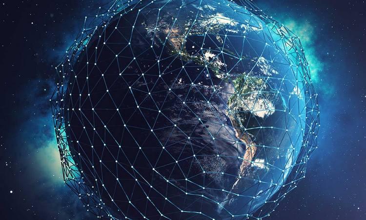 俄羅斯新法 嚴懲國民偷用Elon Musk衞星翻牆上網