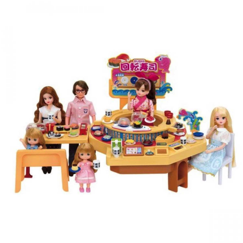 賀歲新春優惠  「 玩具站 」逾 100 件人氣玩具低至 15 折!
