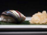Okra 推出全新乾式熟成吞拿魚 Omakase 外帶菜單家中享受環保海鮮