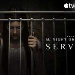 《 靈異女僕 》( Servant )第二季結局篇上線  失蹤嬰兒再度出現?!