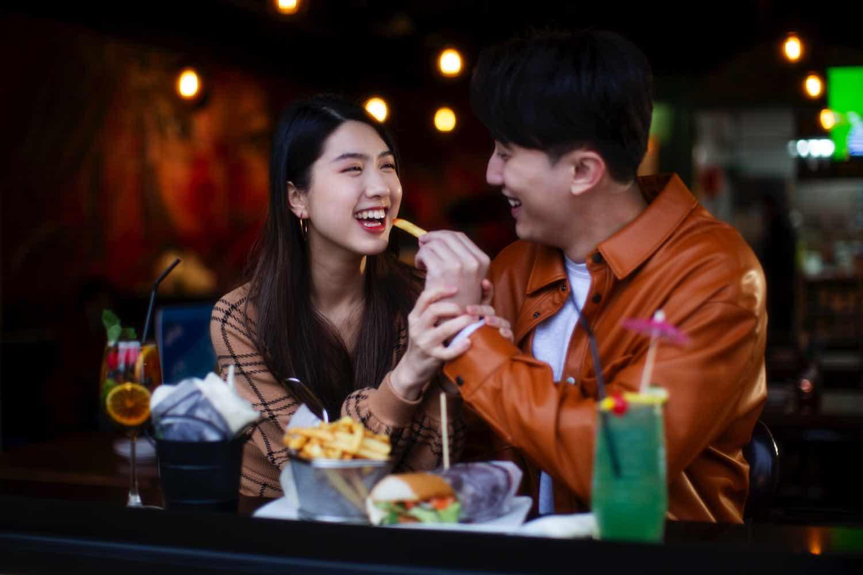 愉景灣繽紛復活節2021    輕旅行情侶浪漫打咭路線介紹