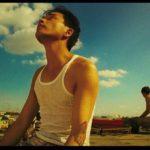 第45屆香港國際電影節「 澤東三十念念不忘 」  王家衛四部 4K 修復代表作