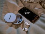 Bose 遮噪睡眠耳塞 II 推出 升級遮噪效果加全新舒緩音效