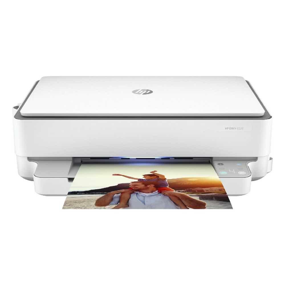 HP 與 edxtore 推「 自家印。在家學 」送$50 電子充值額打印補充練習