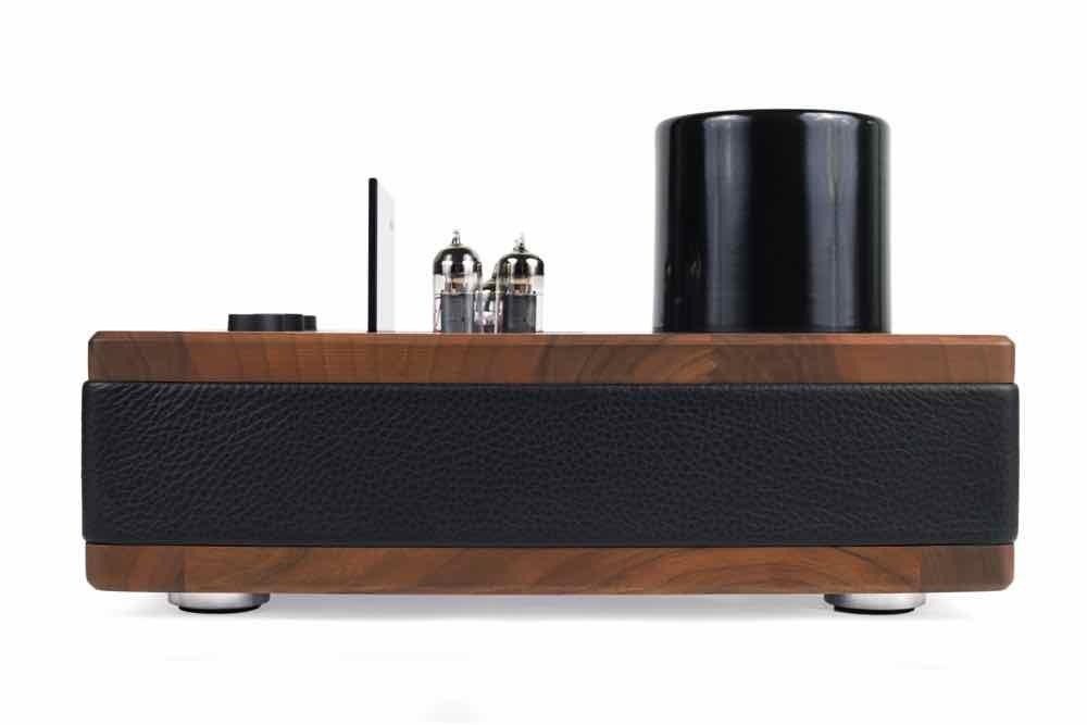 Auris Audio HA-2 SF