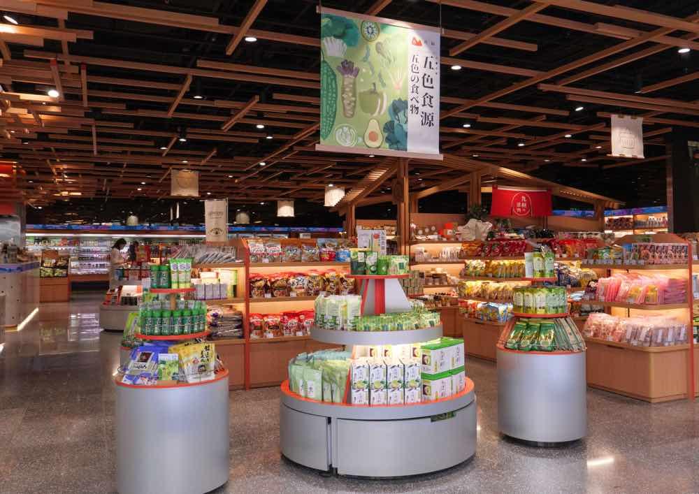 Okra Hong Kong 推出春夏新品清酒 時令佳釀日本空運到港