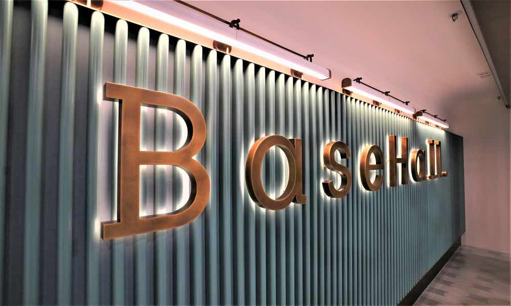 BaseHall 將於 6 月舉辦首個「 變裝早午餐系列 」 與香港變裝皇后現場互動
