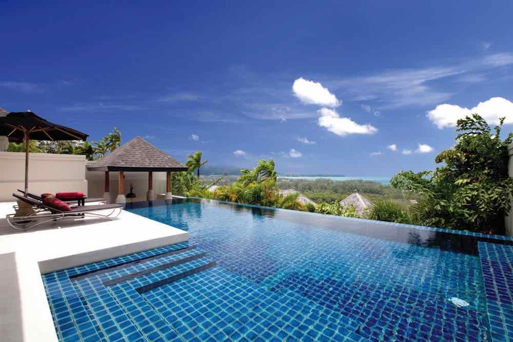 加密貨幣出頭天? The Pavilions Hotels & Resorts 將成全球首家接受加密貨幣預訂酒店