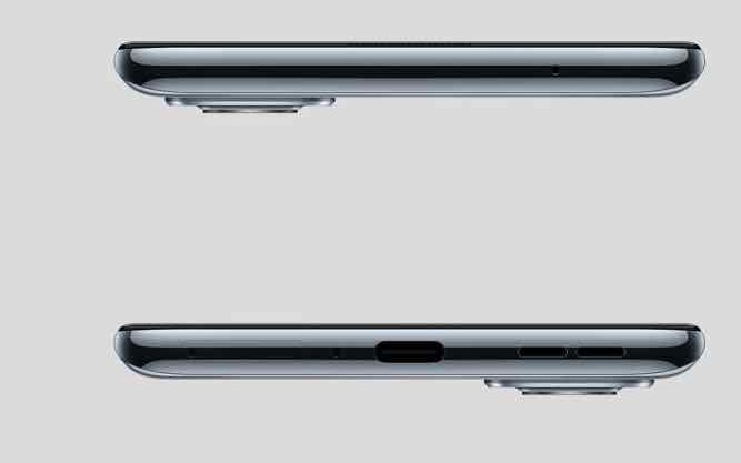 OnePlus Nord 2 5G 正式推出 5000萬像素AI 3鏡頭+65W旗艦級快充 HK$3,498 入手