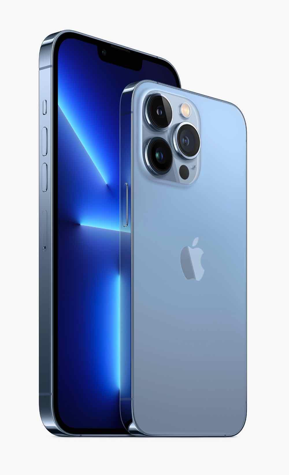 3香港 iPhone 13 最後召集 加入「5G Go Phone會」淨機價最多慳$10,000