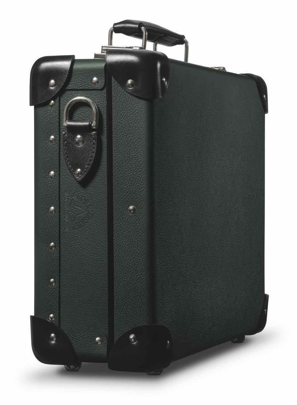 Leica Q2 「007 限量版」相機 獻禮占士邦系列電影新作《007 生死有時》