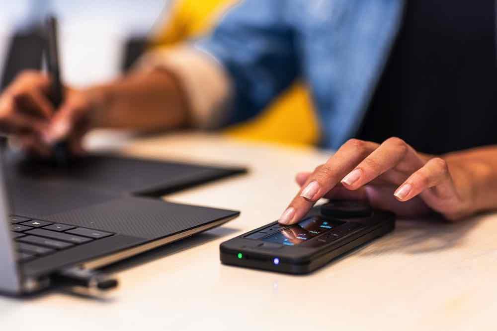 Xencelabs Pen Tablet Small 最強性價比小型手繪板系列
