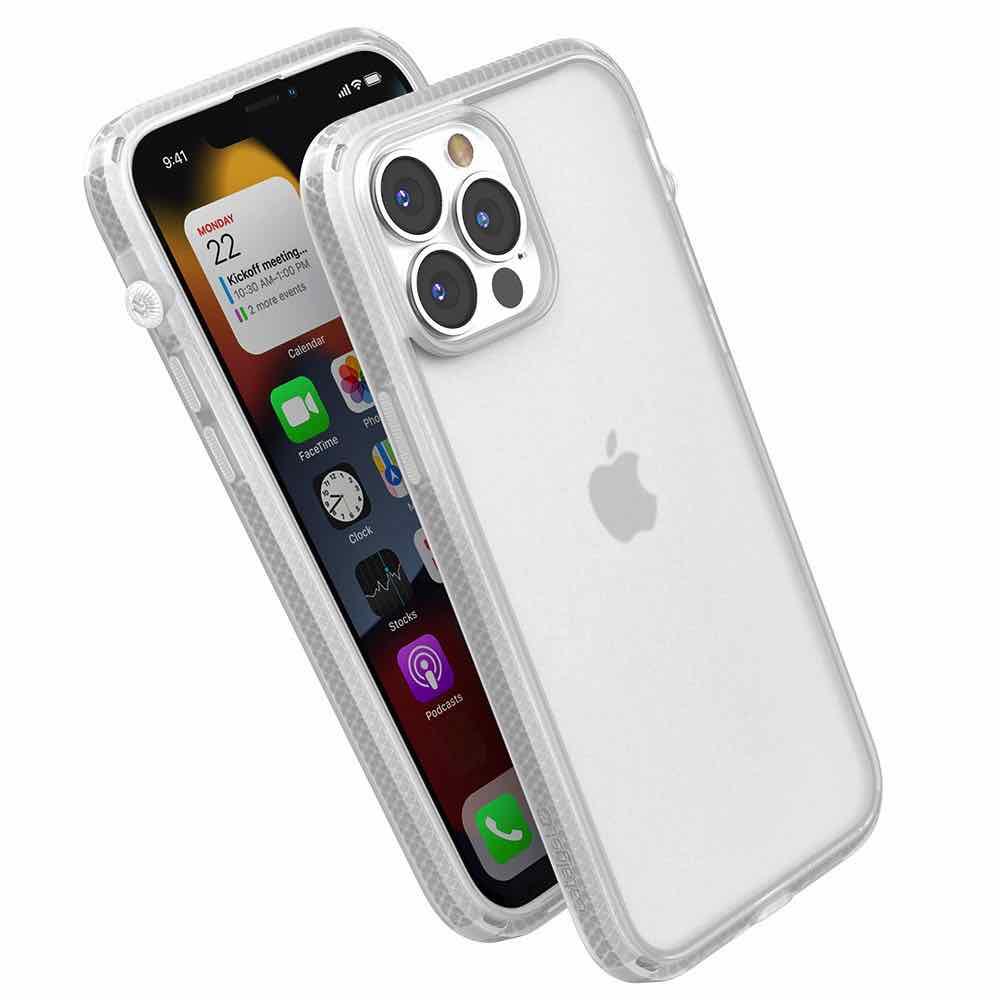 Goldsmith 5 品牌 iPhone 13 保護殼抵港  軍規自我修復全部有齊