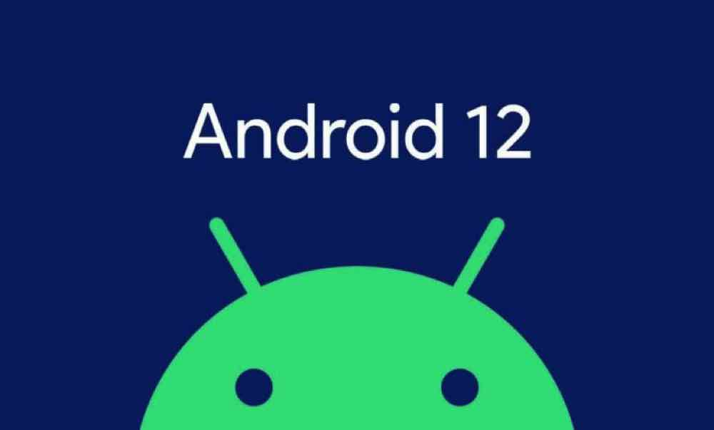 6166 android 12 is now available but not for you understand why 780x470 1