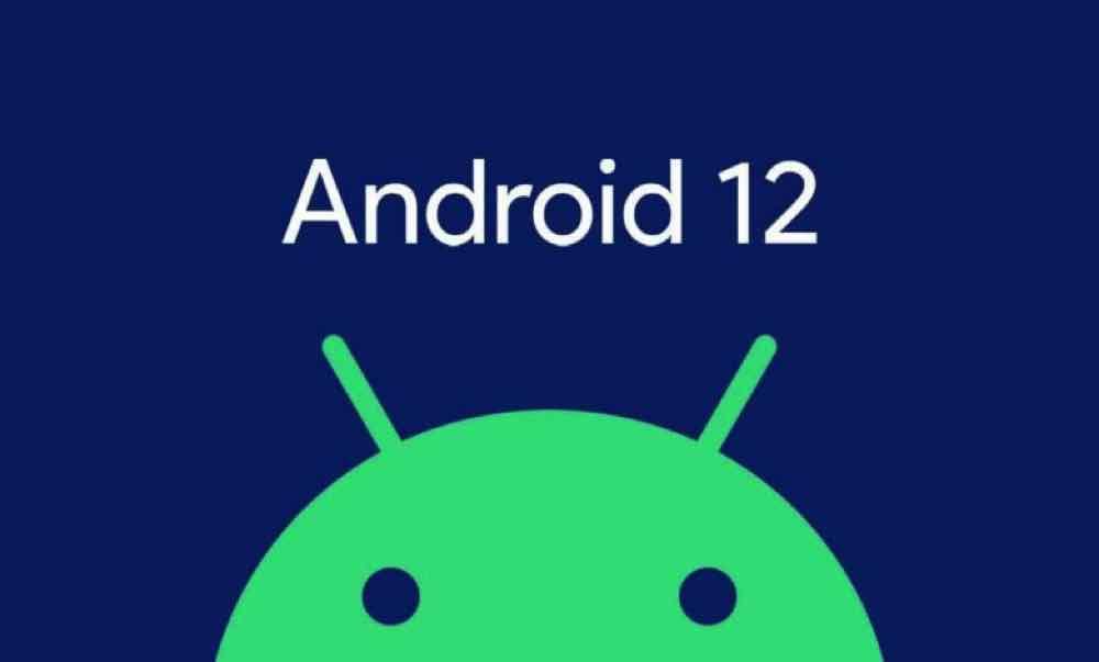 Google 發布 Android 12兼容性文件 對硬件要求高舊機未必啱用?