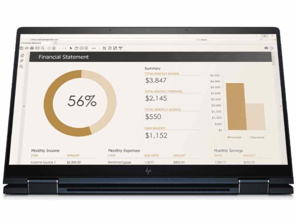 HP專門店進駐觀塘APM  精選產品低至74折兼可用電子消費券付款